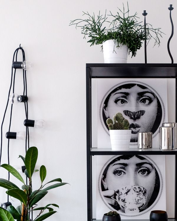 107 best Minimalismus Wohnen ♡ Wohnklamotte images on Pinterest