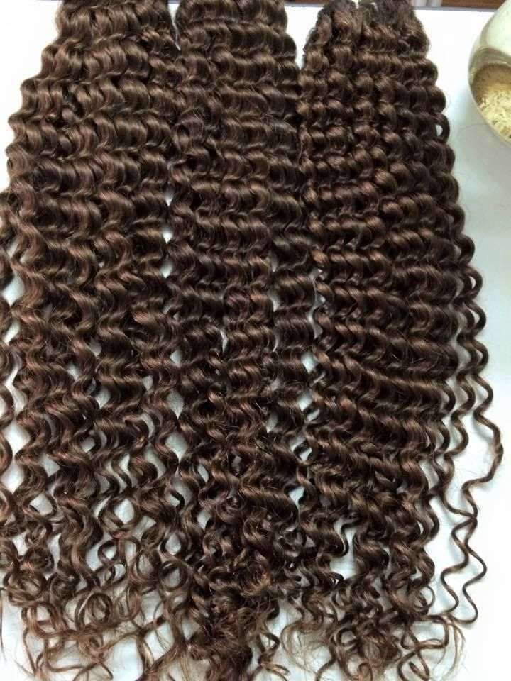 12 Best Curly Hair Extensions Images On Pinterest Indian Human