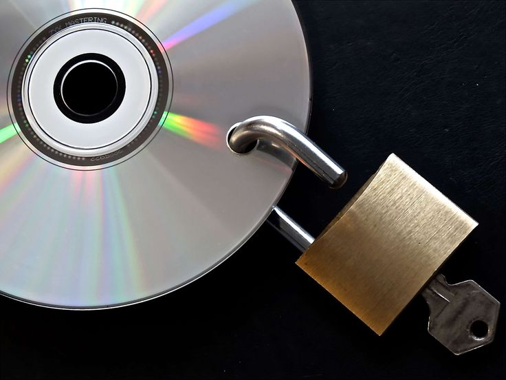 #access data #backed up #backup #castle #cd #closed #complete #computer #data backup #data security #data slice #digital #dvd #encrypted #golden #metal #open #padlock #password #privacy policy #security #shiny #to #u lo