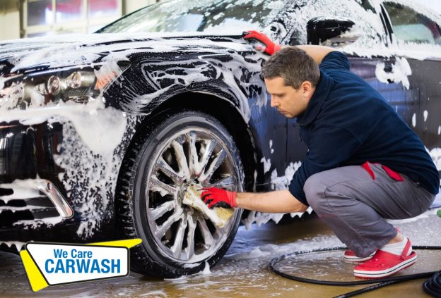Only humans can inspect the most hidden parts of a car to clean it properly. This is why hand car wash in Perth is still considered as the best technique to clean the car. People get lots of benefits by washing the car through professional hands. Here are some of the amazing benefits of hand #CarWashService for you to know.