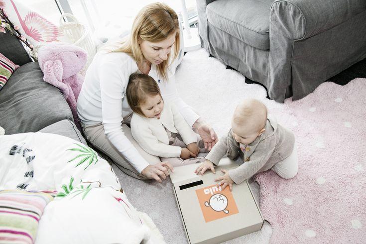 Ekspert Mamissimy –  położna Mirella Zygler