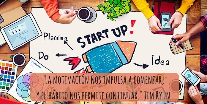 #GTD #productividad #organízate #planificación #proyectos #FelizViernes