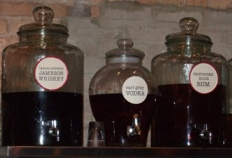 more tea infused liquor.jpg (331×225)