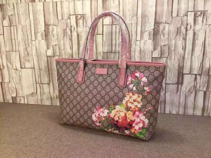 Gucci Bag ID 29388FORSALEayybags Shop Store Online Designer Womens Wallets Messenger Bags Hobo Handbags