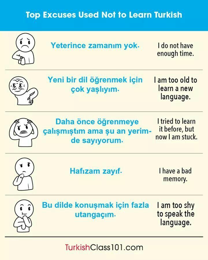Learn Turkish Korean Language Learning Learn Korean Learn Hebrew