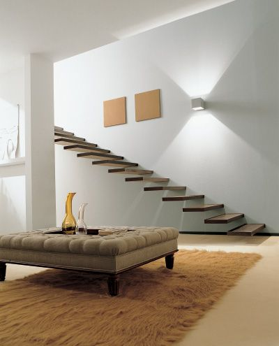 oświetlenie klatki schodowej - Szukaj w Google