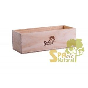 http://www.spacionatural.cl/tiendaweb/102-147-thickbox/molde-de-madera-para-jabones-1k.jpg