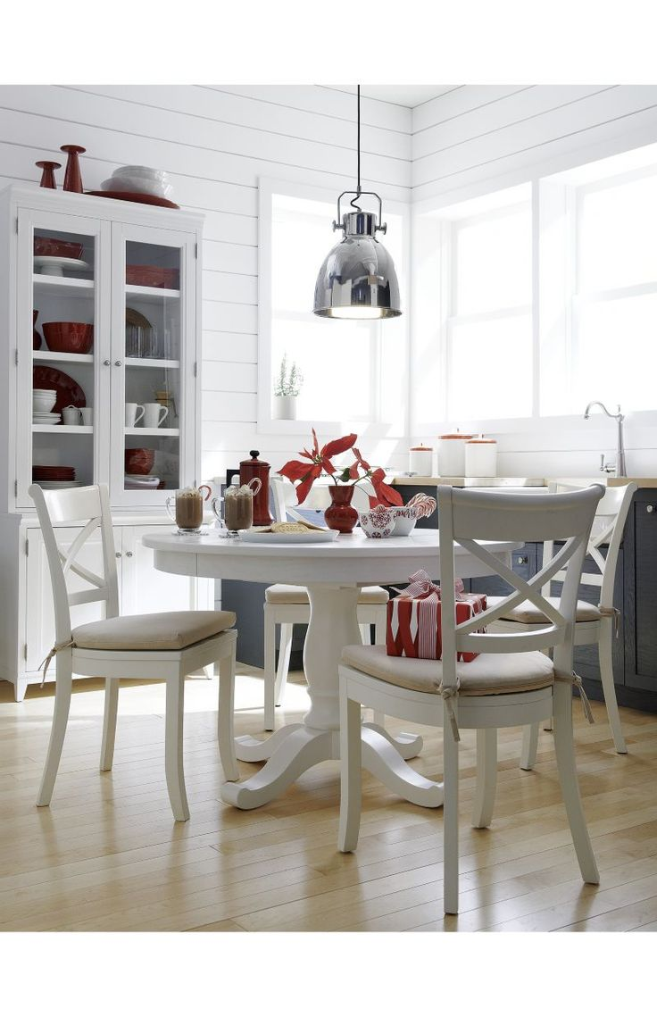 Best 25+ Extension dining table ideas that you will like on Pinterest