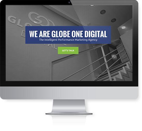 Globe One Digital