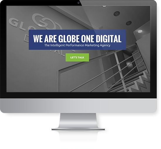 Globe One Digital