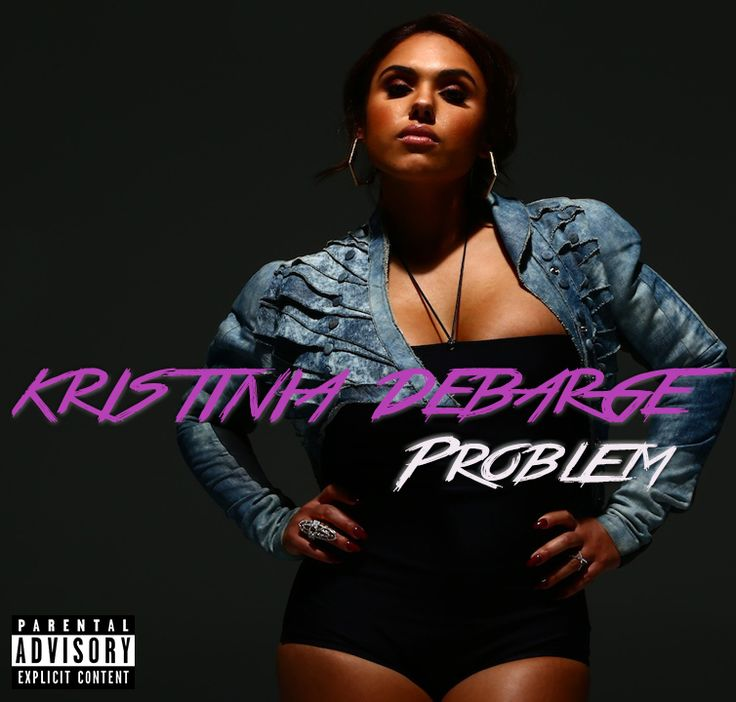 New post on Getmybuzzup- Kristinia DeBarge (@kristinia) – Problem (Dj Inferno Premiere) [Audio]- http://getmybuzzup.com/?p=558451- #Audio, #DjInferno, #KristiniaDeBargePlease Share