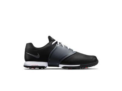Nike Lunar Embellish Women's Golf Shoe