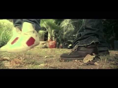 All Hallows Eve 2 2015 Trailer
