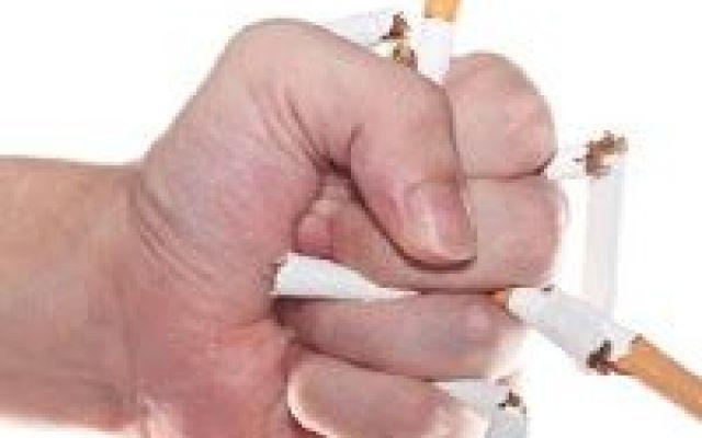 Smettere di fumare: meglio farlo gradualmente o subito? Cerchi il metodo migliore per smettere di fumare???? Hai il dubbio se è meglio farlo i sigarette smettere di fumare