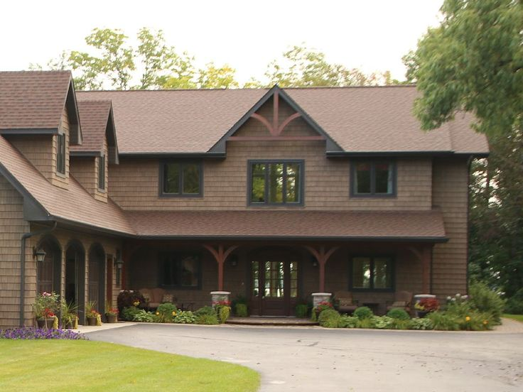 12 best home away from home vacation rentals images on for Home away from home cabins