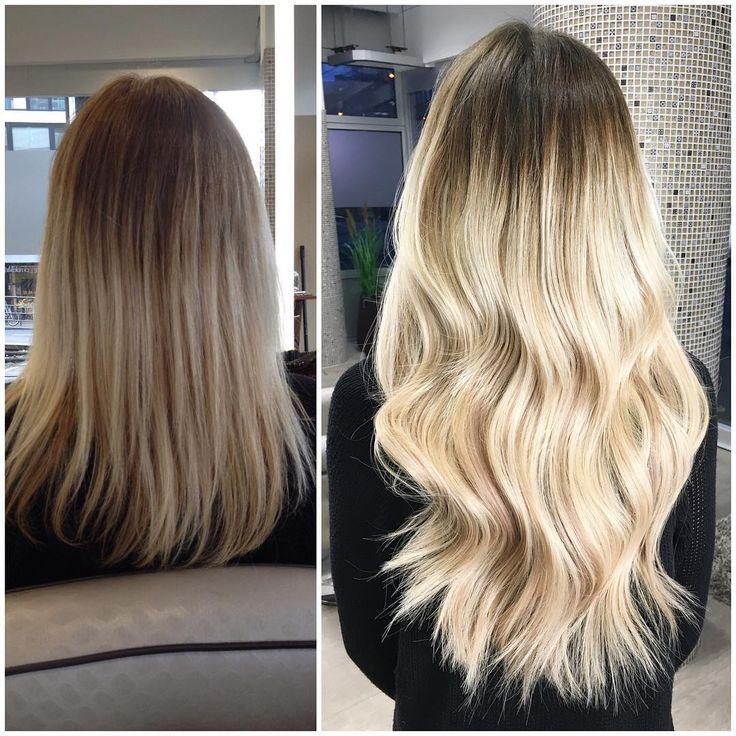 Haare schneiden kosten