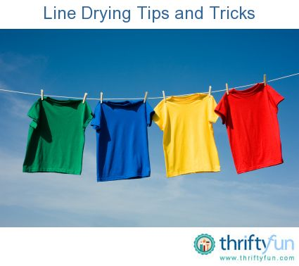 This page contains line drying clothing tips and tricks. One way to save money is to line dry your clothing rather than using a dryer.: Natural Laundry Detergent, Dry Clothing, Save Money, Colors Shirts, Laundry Line, Clotheslines Display, Cute Ideas, Grad Parties, Graduation Parties