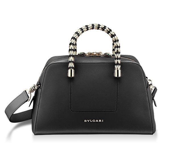 49 best Desiigner images on Pinterest   Handbags, Over the knee ... c85174f0ce