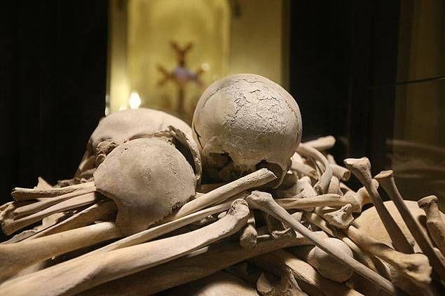 Et si la Turquie reconnaissait le génocide arménien... - Samia MEDAWAR - L'Orient-Le Jour