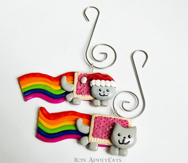 18 best dice holders and sculptures images on pinterest for Nyan koi pool
