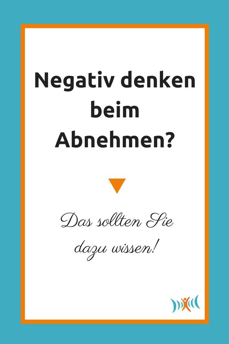 """Wer schon einmal negative Gedanken beim Abnehmen hatte macht sich zusätzlich noch Sorgen, inwieweit solche Gedanken die eigene Abnahme ruinieren können. Nach dem ganzen Hype um das """"positive Denken"""" und """"Das Gesetz der Anziehung"""" stehen viele ängstlich vor der Frage, was zu tun ist. Hier jetzt die Antworten dazu lesen! http://www.martinaleukert.de/haben-gedanken-eine-wirkung-hier-die-verblueffende-antwort/"""