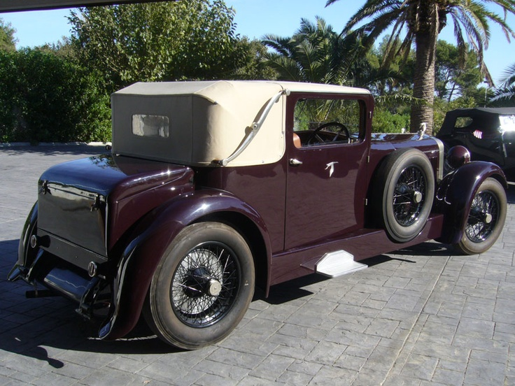 26 Best Hispano Suiza Images On Pinterest Vintage Cars Old Cars