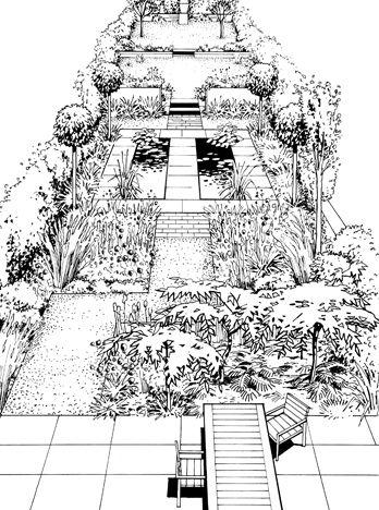 Declan Buckley design