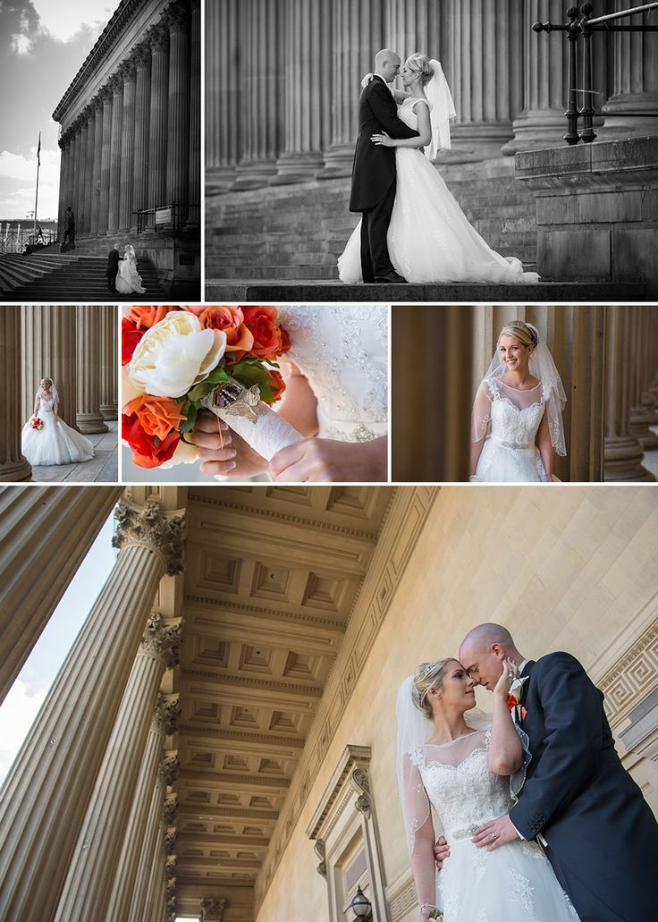 St Georges Hall Liverpool, Wedding, Photography, Love.  Matthew Rycraft.  www.matthewrycraft.co.uk