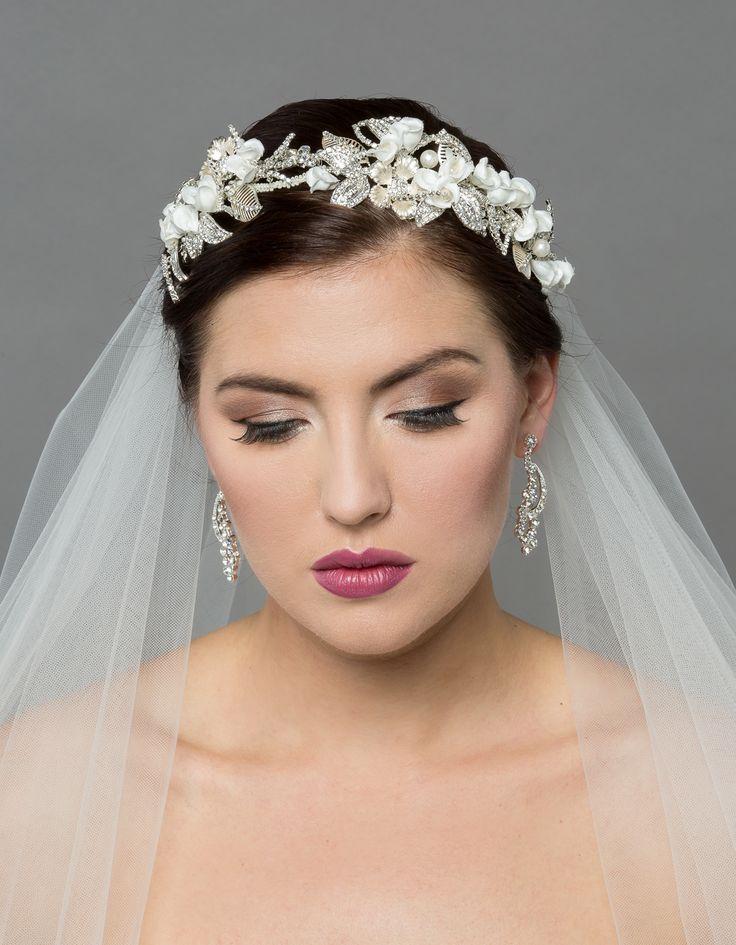 HB-7065 - Bridal Classics
