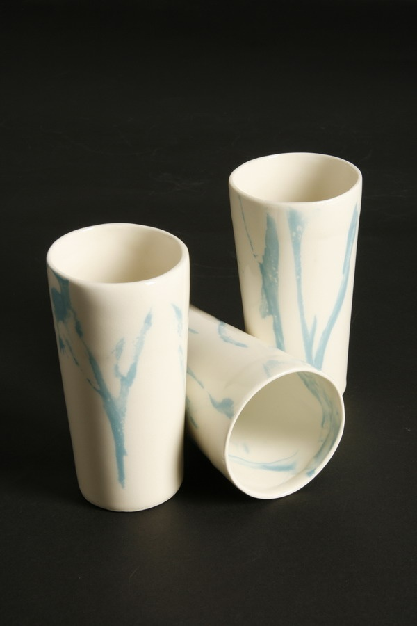 Casting Top Cup : Best images about slip casting on pinterest serving