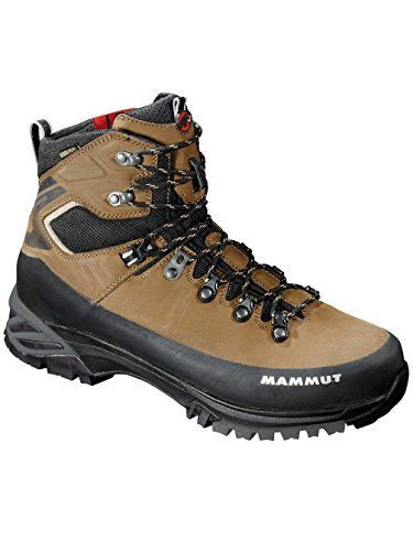 Mammut Appalachian GTX Backpacking Boot  Womens BrownTaupe US 70UK 55 >>> You can get additional details at the image link.