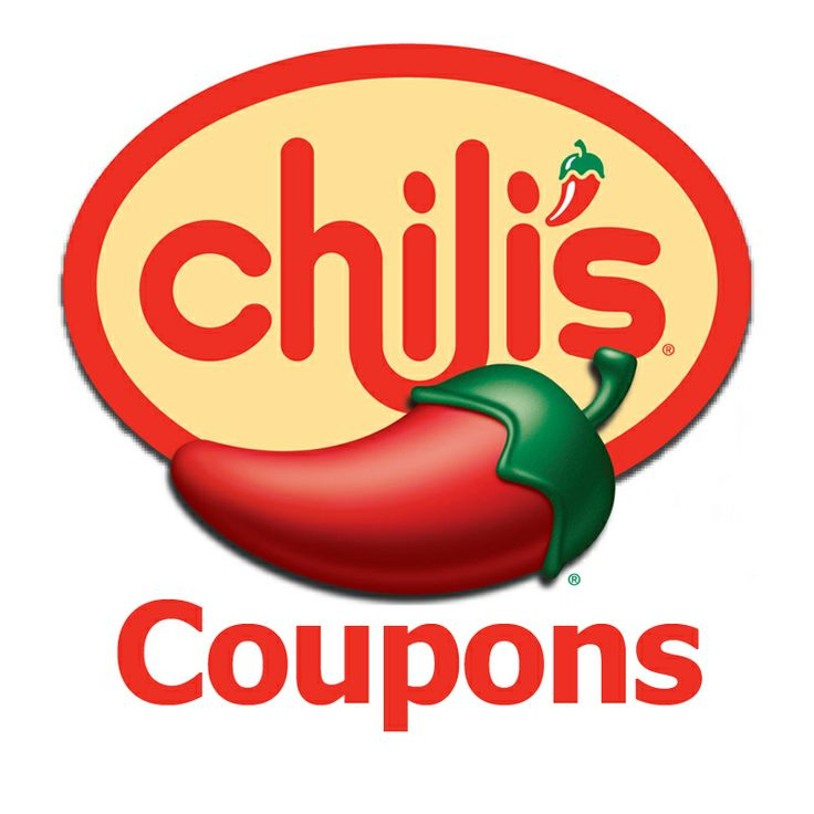 Chilis Coupons http://www.youtube.com/watch?v=Nc5vNi1xN0U #ChilisCoupons #ChilisCoupon