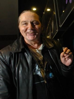 Easybeats legend Stevie Wright dead at 68 | Adelaide Now