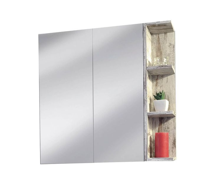 Glacier Shaving Cabinets - Builders Discount Warehouse