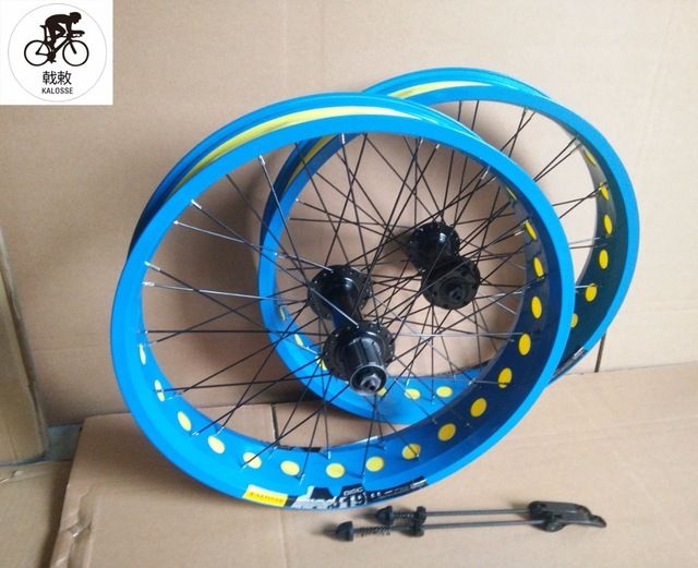 954a7e62ad821ac73f38ffcc7bf9ab90 - How To Get A Bike Tire On A Rim
