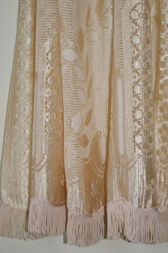 107 Best Images About Fabric And Other Threads On