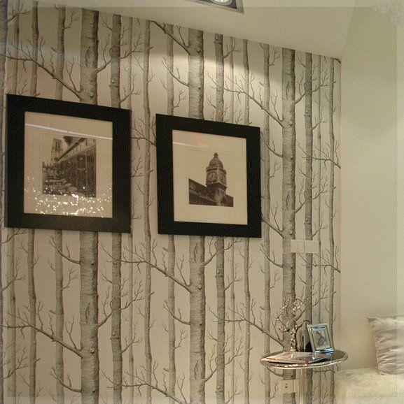 8 best Plumbing and Bathroom Accessories images on Pinterest - moderne tapeten fürs wohnzimmer