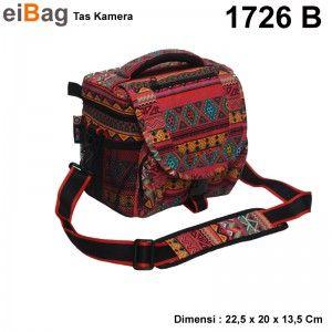 #tasselempang Jual tas selempang murah online dan keren, tersedia berbagai model dan fungsi dengan harga bervariasi dengan kualitas yang terpercaya produk EIBAG Bandung.