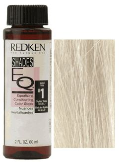 how to become a redken specialist