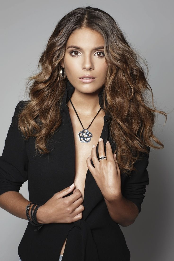 Pin lovi poe for tattoo pictures to pin on pinterest on pinterest - Hotter Girls Lived In Erinsbrough Than In Summer Bay With Caitlin Stasey