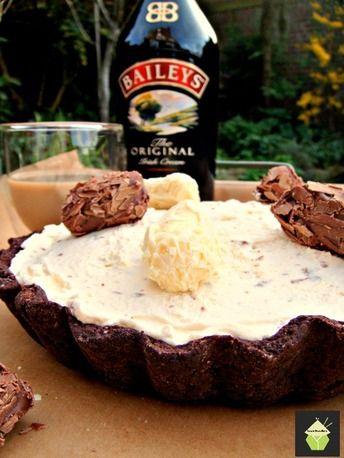 Pies Pancakes, Irish Cream, Desserts Pies Tarts, Cream Pies, Pies ...