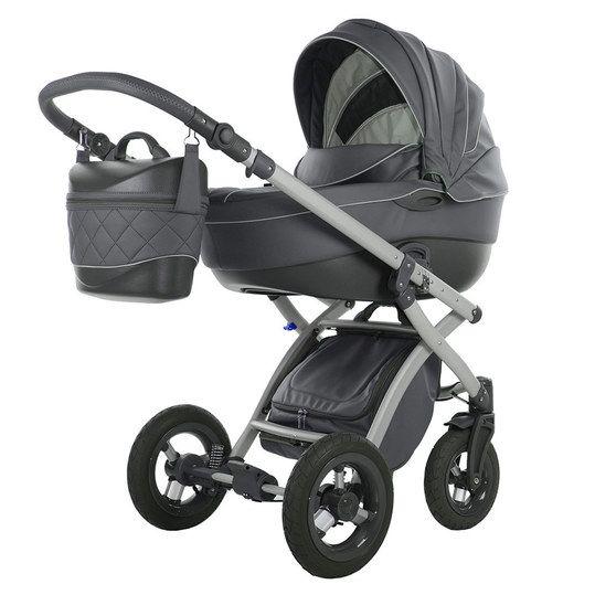 64 best images about unterwegs mit baby on pinterest. Black Bedroom Furniture Sets. Home Design Ideas