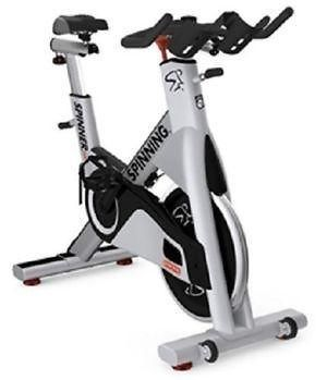 Star Trac Spin Bike | eBay