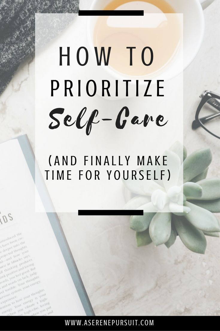 how do you write a biography about yourself Think about how you would introduce yourself to someone who's asked what you do,  your biography should be  7 steps for writing your portfolio's biography.