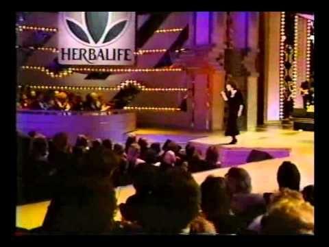 D&M HERBAL LIFE PT 2 - YouTube