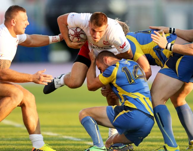 Netherlands vs Sweden (Rugby): Live stream, Head to head, Roster squad, statistics, TV channel list, Watch online, Preview - http://www.tsmplug.com/rugby/netherlands-vs-sweden-rugby/