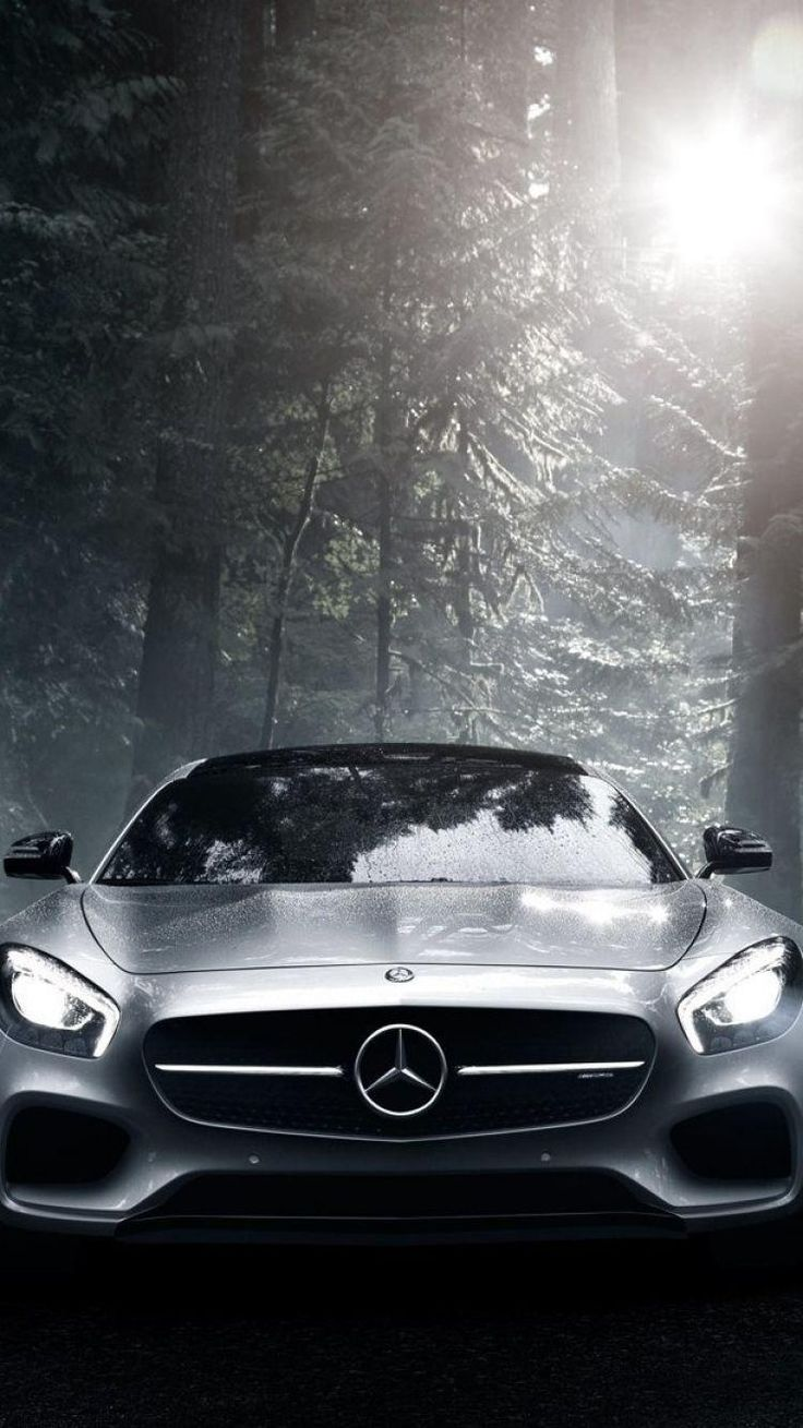 Mercedes-Benz Free Full HD Wallpapers (83)  http://www.urdunewtrend.com/hd-wallpapers/motors/mercedes-benz/mercedes-benz-free-full-hd-wallpapers-83/ Mercedes-Benz 10] 10K 12 rabi ul awal 12 Rabi ul Awal HD Wallpapers 12 Rabi ul Awwal Celebration 3D 12 Rabi ul Awwal Images Pictures HD Wallpapers 12 Rabi ul Awwal Pictures HD Wallpapers 12 Rabi ul Awwal Wallpapers Images HD Pictures 19201080 12 Rabi ul Awwal Desktop HD Backgrounds. One HD Wallpapers You Provided Best Collection Of Images 22 30]…