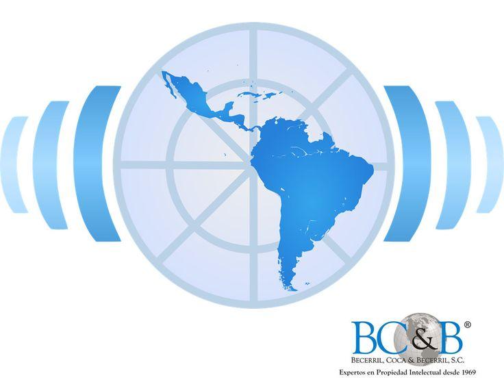 https://flic.kr/p/X7YvjD | En BC&B ofrecemos consultoría para comercializar productos en México y Latinoamérica 3 | TODO SOBRE PATENTES Y MARCAS. Si planea comercializar productos en México y Latinoamérica, en Becerril, Coca & Becerril somos su mejor opción.  Ofrecemos la consultoría necesaria, así como llevamos a cabo la obtención de todos los permisos necesarios para la operación y la comercialización de productos en México y Latinoamérica que incluyen permisos de importación y registro
