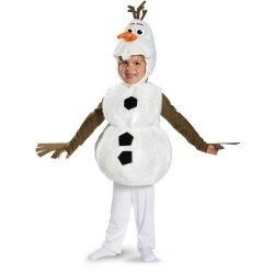 2015 Disney FROZEN Halloween Costumes for the Whole Family
