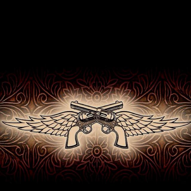 Best 25 country tattoo ideas on pinterest country girl for Miranda lambert new tattoo